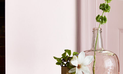 trendkleur_2017_little_greene_dorchester_pink