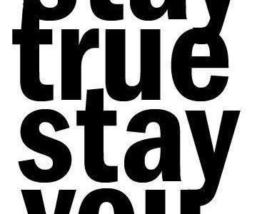 column_stek_stay_true_stay_you
