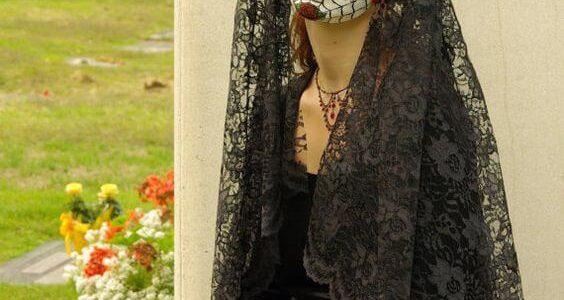 dia_de_los_muertos_make-up_kostuum
