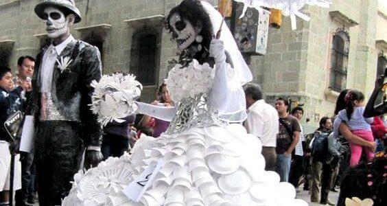 dia_de_los_muertos_processie_optocht-2