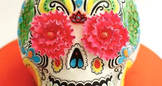 dia_de_los_muertos_suikergoed_cake