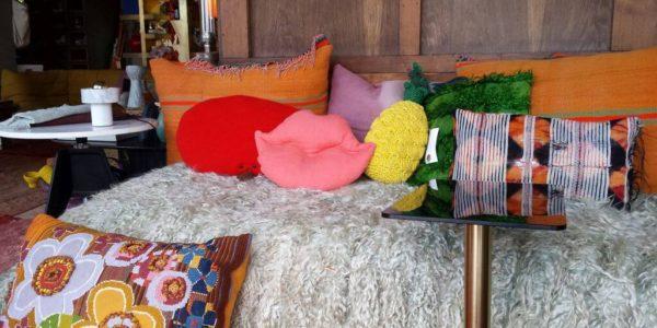los_enamorados_pareltje_in-_portinatx_concept_store-2