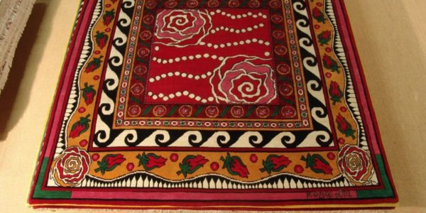 rosalisa_carpets_secret_roses_yellow_255x245