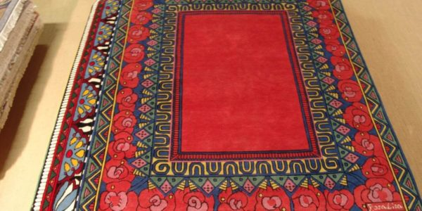 rosalisa_carpets_bloodred_rose_250x202
