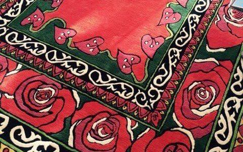 rosalisa_carpets_heartbeat