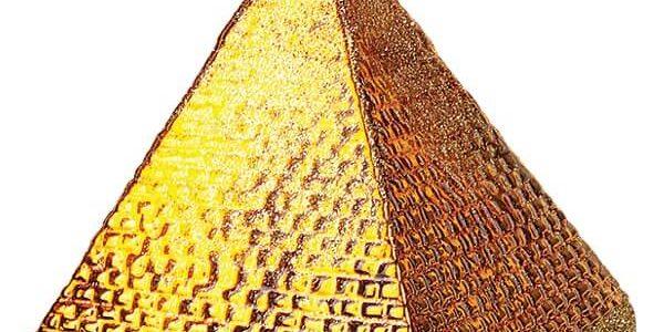 xmas_design_kerstbal_steden_egypte_giza_pyramide
