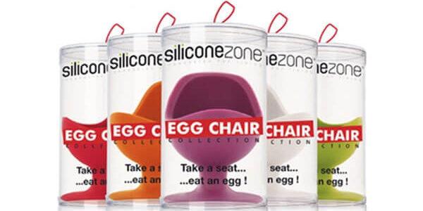 eitje_erbij_eierdop_egg_chair