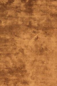 vloerkledenwinkel_aktherine_carnaby_chrome_copper