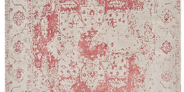 vloerkledenwinkel_asiatic_rugs_katherine_carnaby_vintage_red