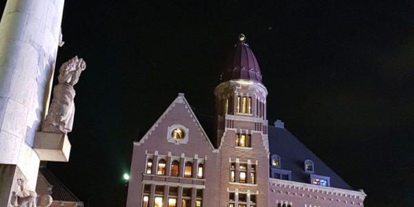 Hotel_TwentySeven_Dam