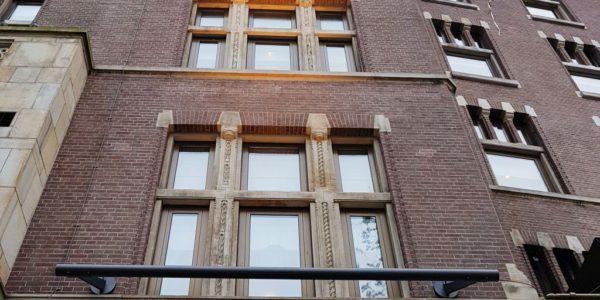 Hotel_TwentySeven_Groote_Industrieele_Club