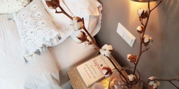 Binnenkijken_slaapkamer_rosalisavilla