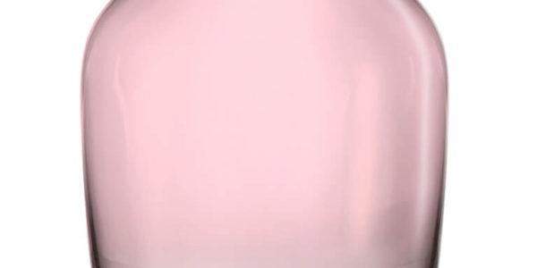 Pink_is_da_new_black