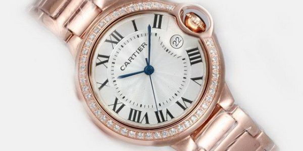 Luxe_Horloges