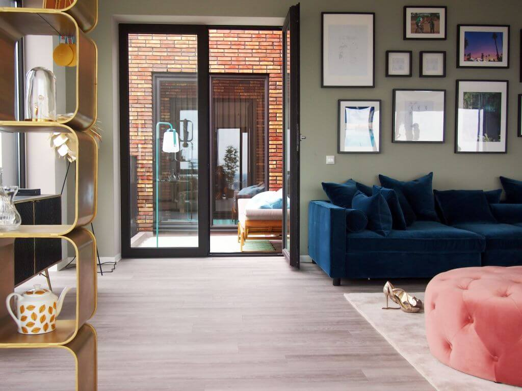 binnenkijken_penthouse_interiordesign_rosalisavilla