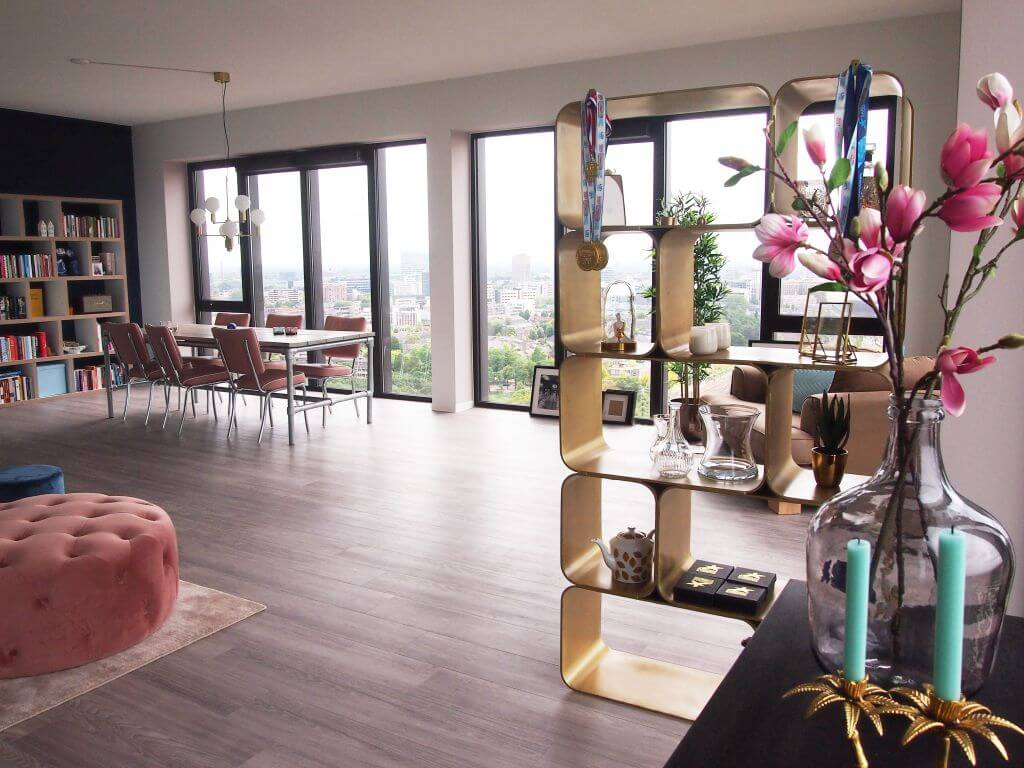 binnenkijken_penthouse_interiordesign_rosalisavilla (1)