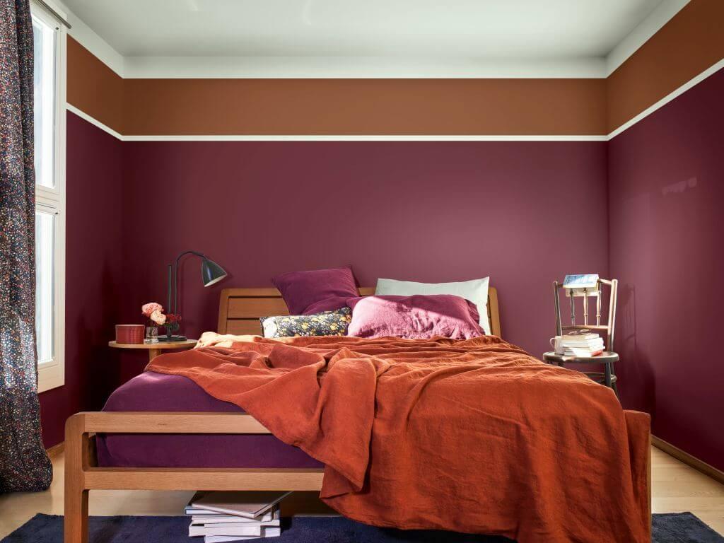 Flexa_kleurentrends_2020_tranquil_dawn