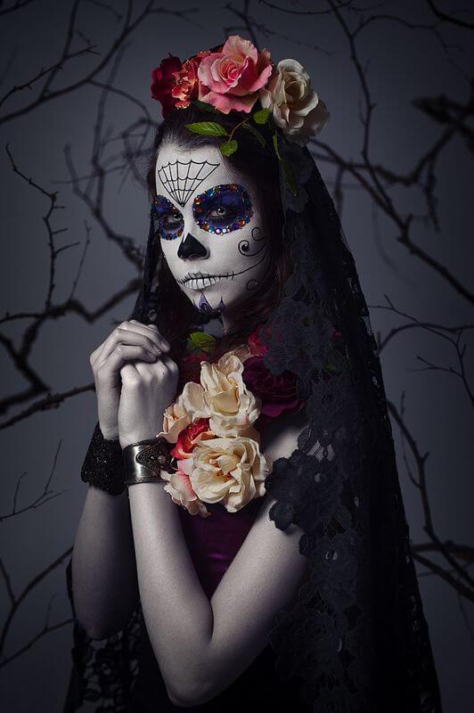 dia_de_los_muertos_dag_van_de_doden