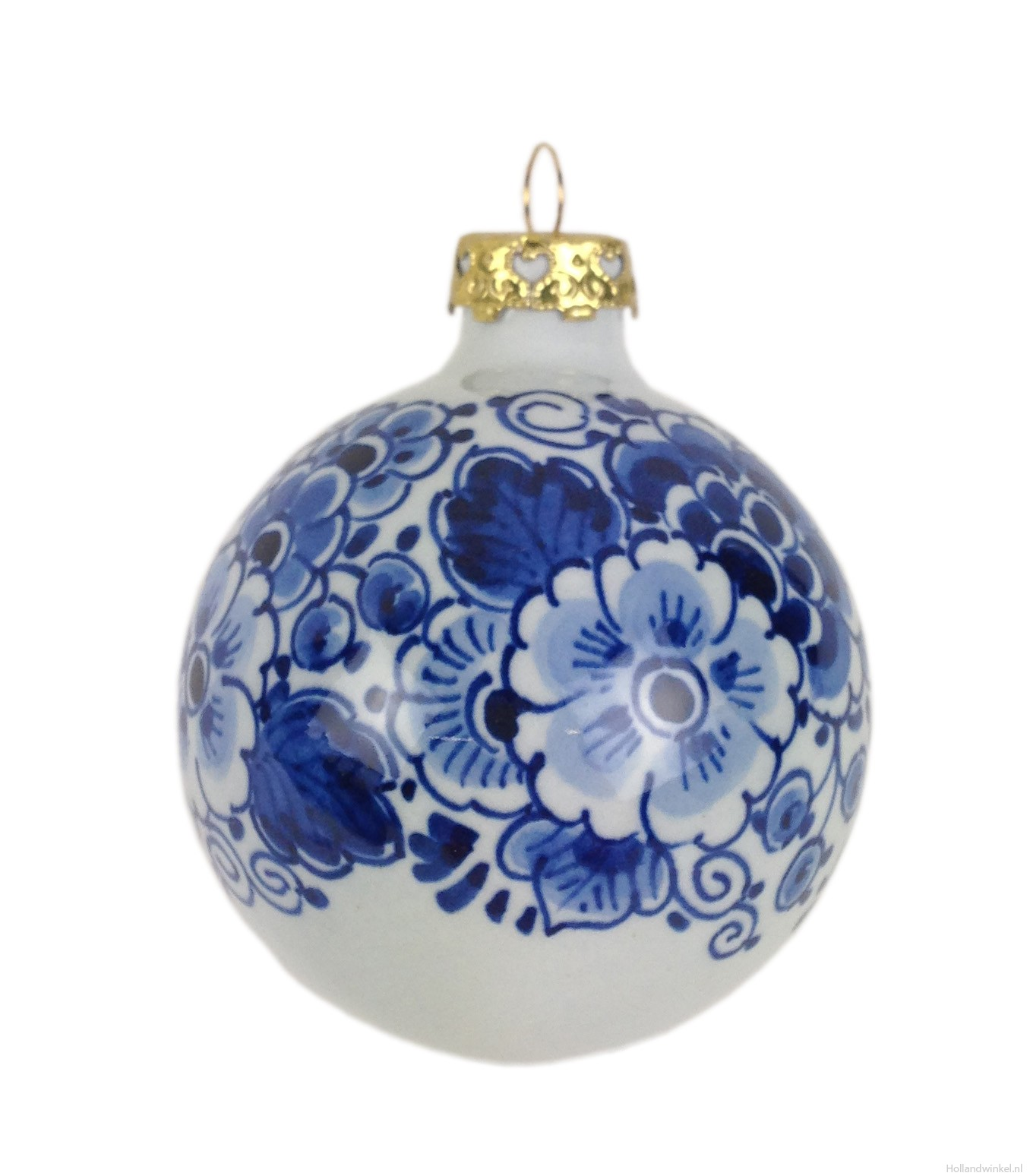 xmas_kerstbal_ornament_art_delfsblauw
