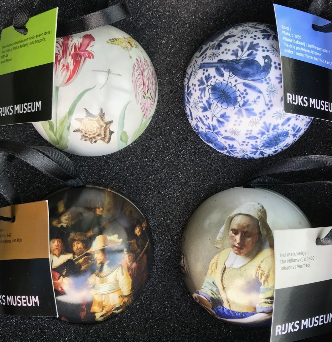 xmas_kerstbal_ornament_art_rijksmuseum_geschenkbox