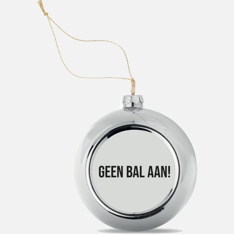 xmas_kerstbal_ornament_geen_bal_aan