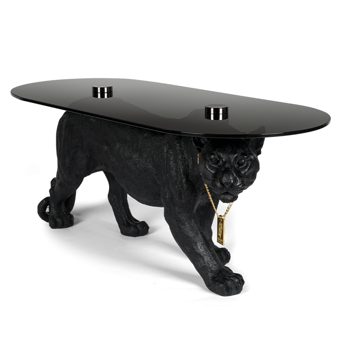 beestenbende_bold_monkey_dope_as_hell_coffeetable