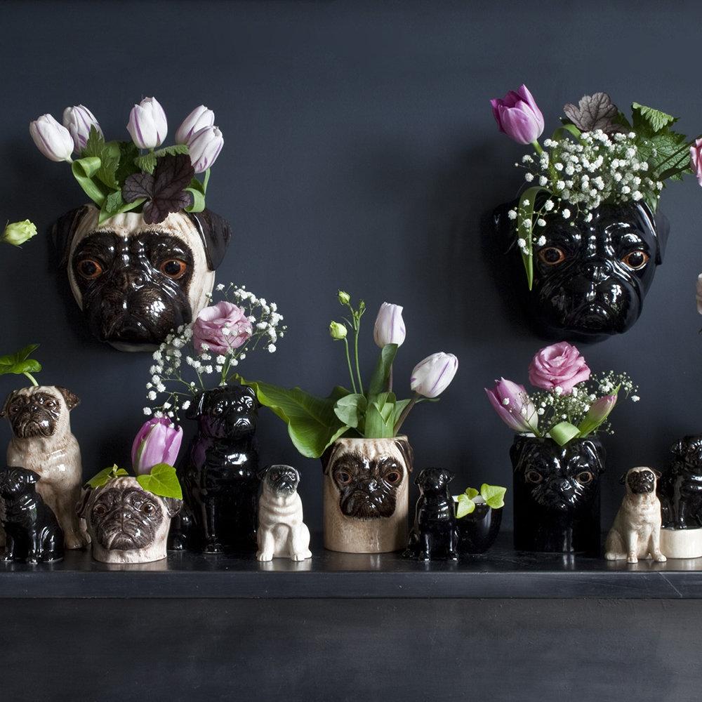 Beestenbende_quail_ceramics