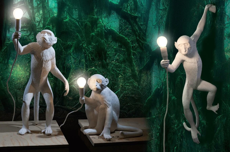 Beestenbende_seletti_monkey_lamp