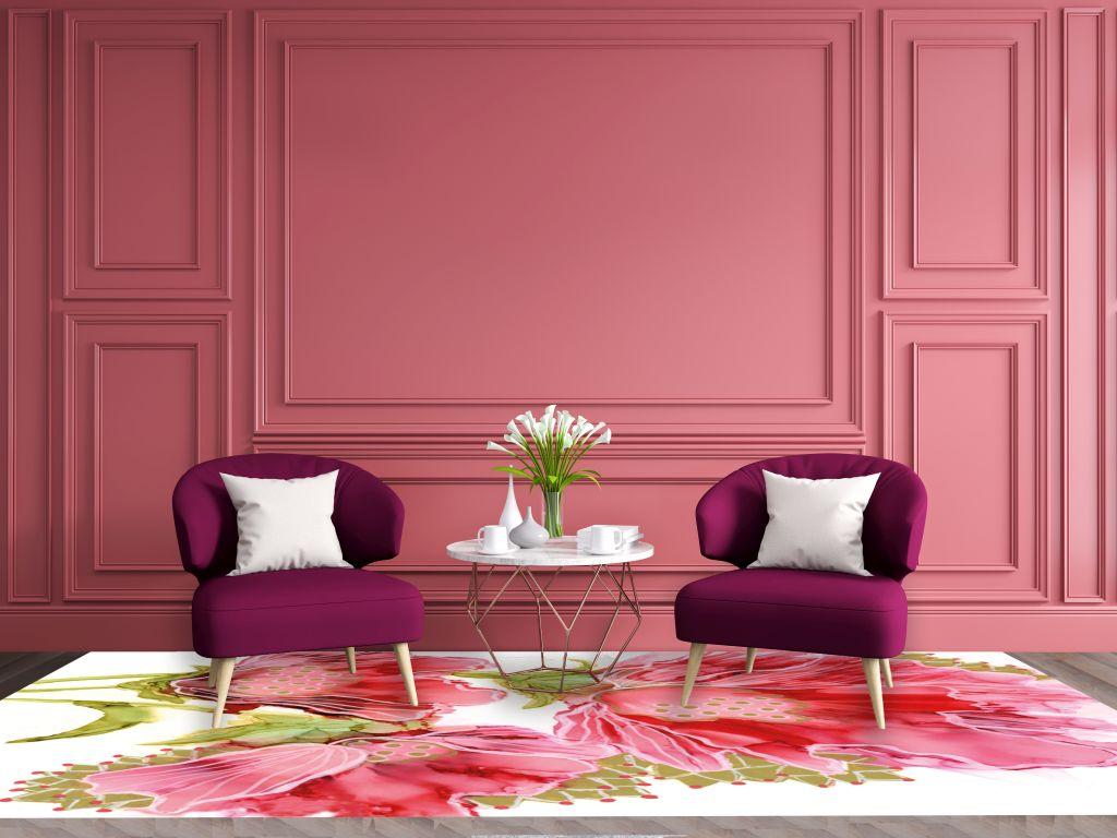 Mondiart_Rosa_Lisa_Home_Couture_Collection